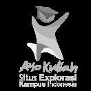 Sekolah Tinggi Teknologi Nusa Putra | Universitas Pilihan