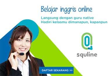 Online,Language,Tutoring,Skype,Anytime,ayokuliah.id