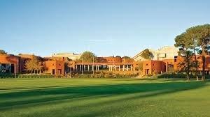 Kesempatan Langka, Kuliah di Australia Dapat Diskon Biaya 25%!